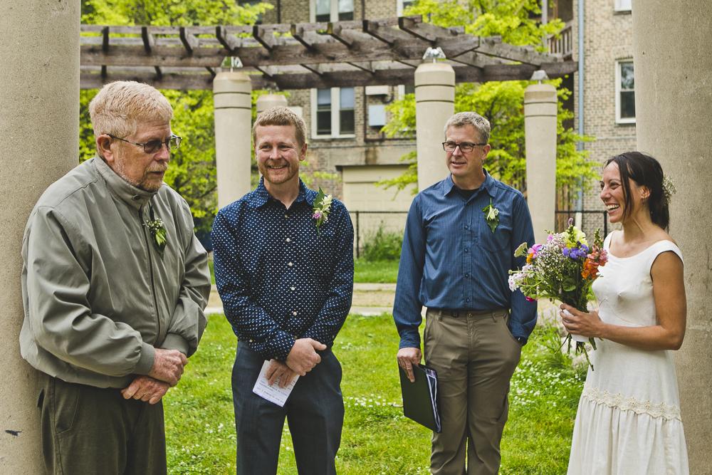 Chicago Wedding Photographers_Small and Intimate Wedding at Loyola Beach_JPP Studios_KI_14.JPG