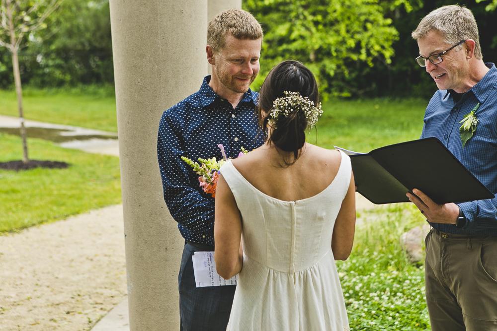 Chicago Wedding Photographers_Small and Intimate Wedding at Loyola Beach_JPP Studios_KI_20.JPG