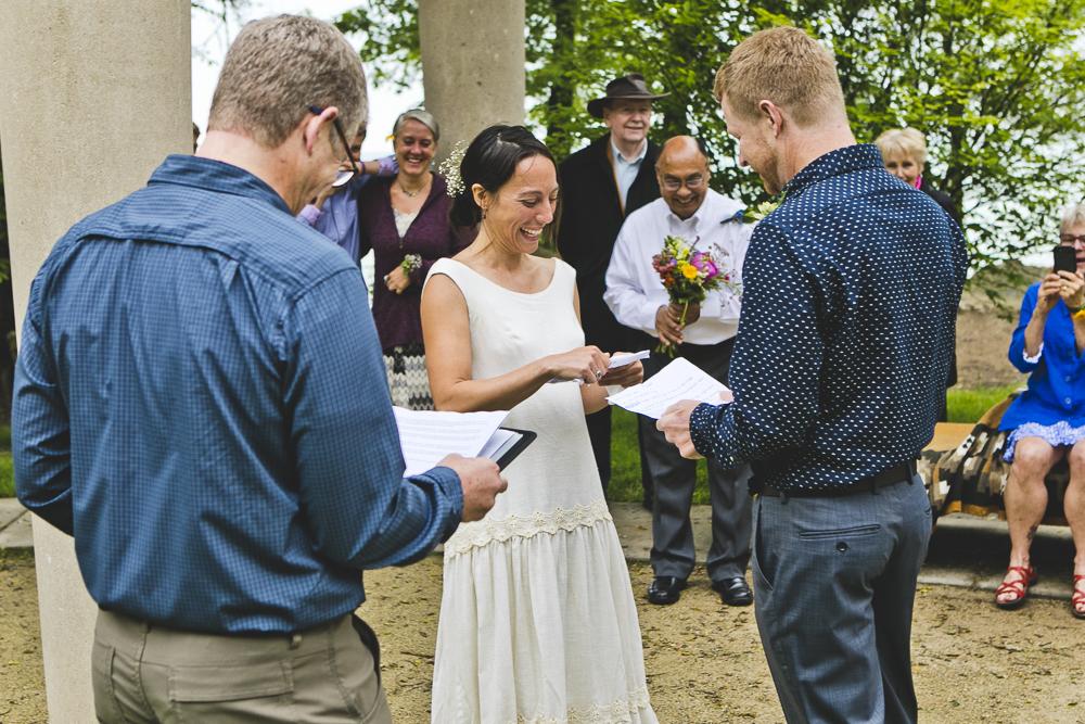 Chicago Wedding Photographers_Small and Intimate Wedding at Loyola Beach_JPP Studios_KI_22.JPG