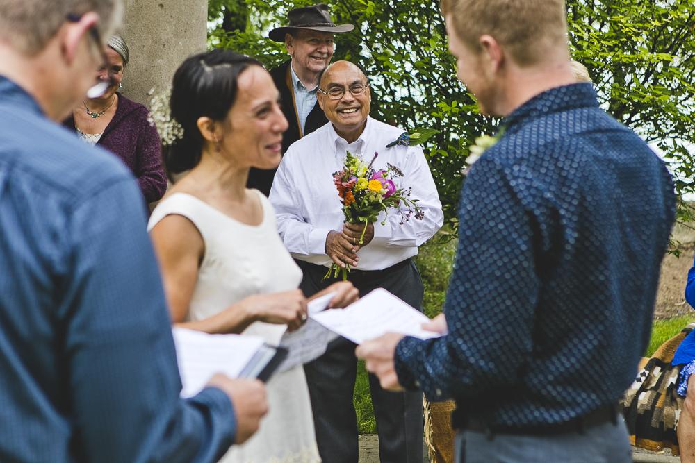 Chicago Wedding Photographers_Small and Intimate Wedding at Loyola Beach_JPP Studios_KI_23.JPG