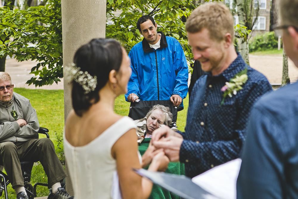 Chicago Wedding Photographers_Small and Intimate Wedding at Loyola Beach_JPP Studios_KI_24.JPG