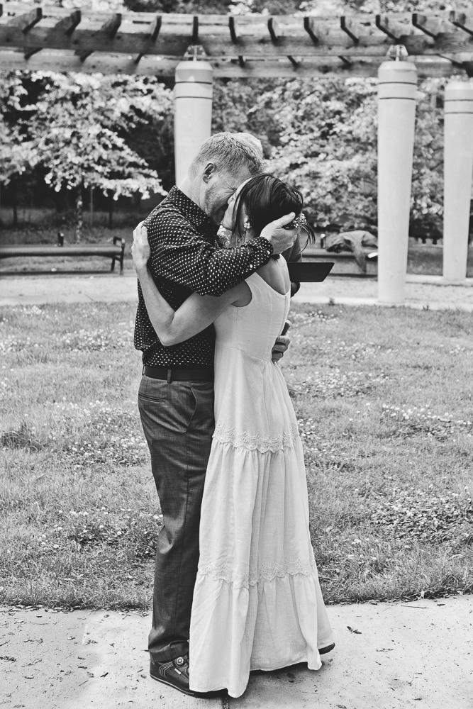 Chicago Wedding Photographers_Small and Intimate Wedding at Loyola Beach_JPP Studios_KI_25.JPG