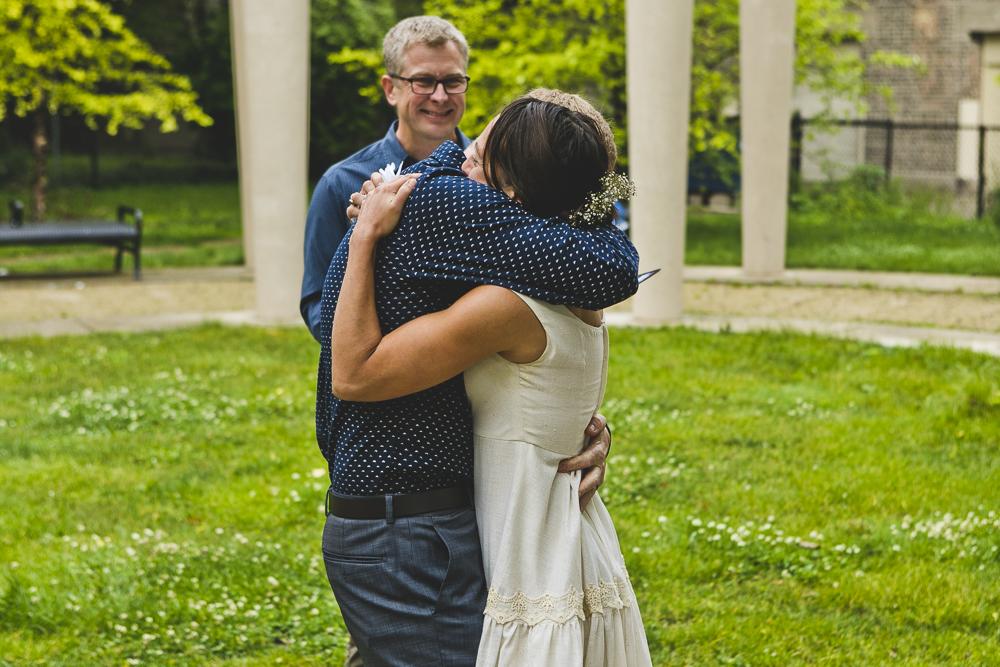 Chicago Wedding Photographers_Small and Intimate Wedding at Loyola Beach_JPP Studios_KI_26.JPG