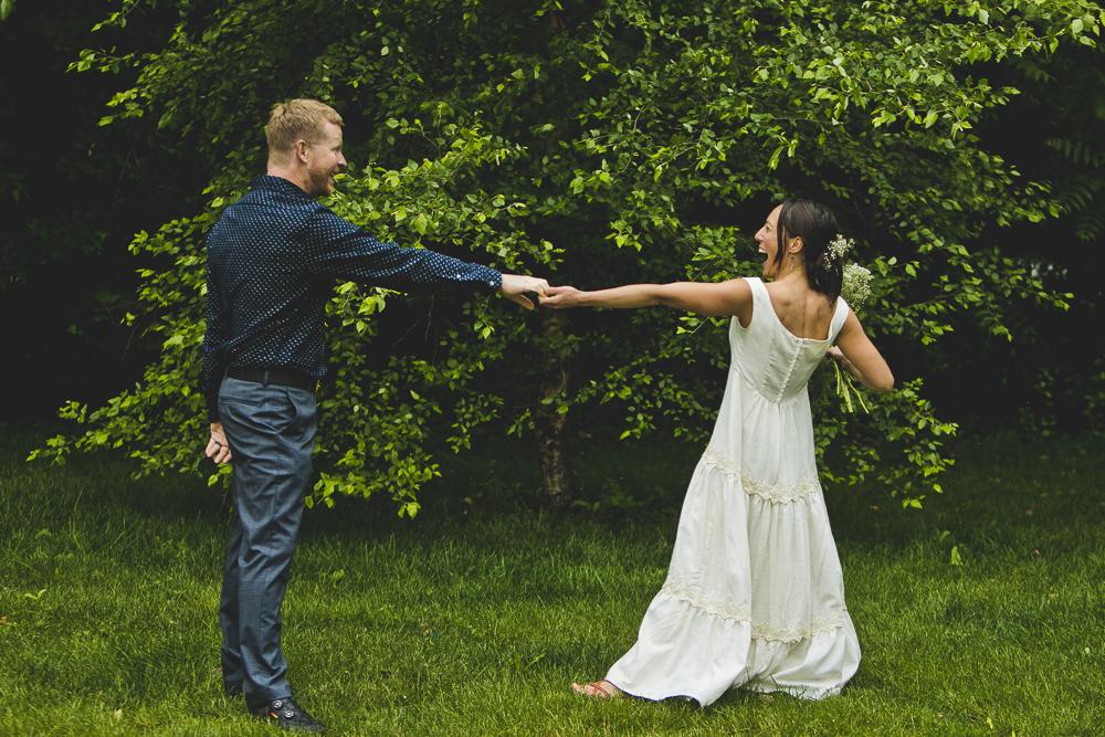 Chicago Wedding Photographers_Small and Intimate Wedding at Loyola Beach_JPP Studios_KI_35.JPG