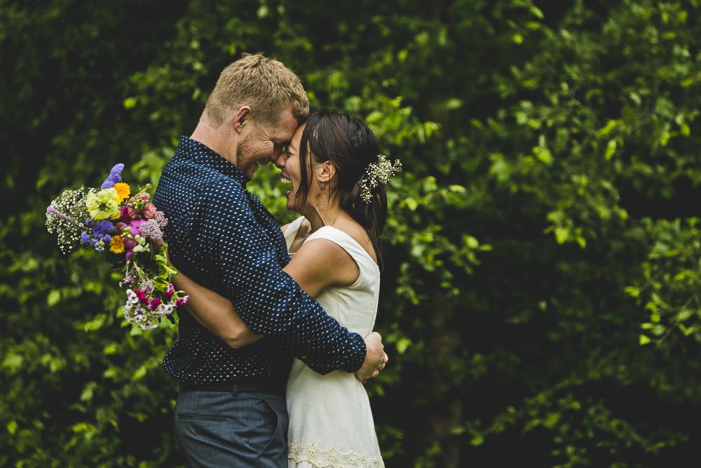 Chicago Wedding Photographers_Small and Intimate Wedding at Loyola Beach_JPP Studios_KI_36.JPG