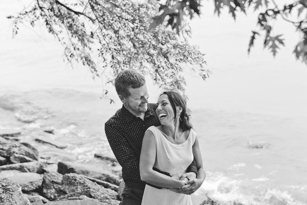 Chicago Wedding Photographers_Small and Intimate Wedding at Loyola Beach_JPP Studios_KI_39.JPG