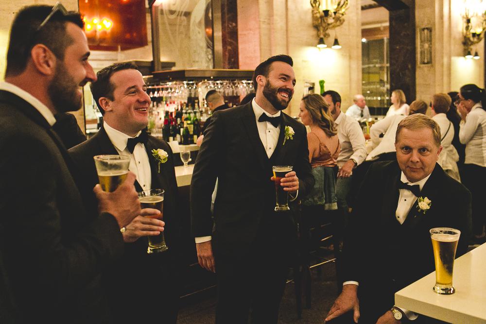 Chicago Wedding Photographers_SAIC Ballroom_JPP Studios_PR_005.JPG