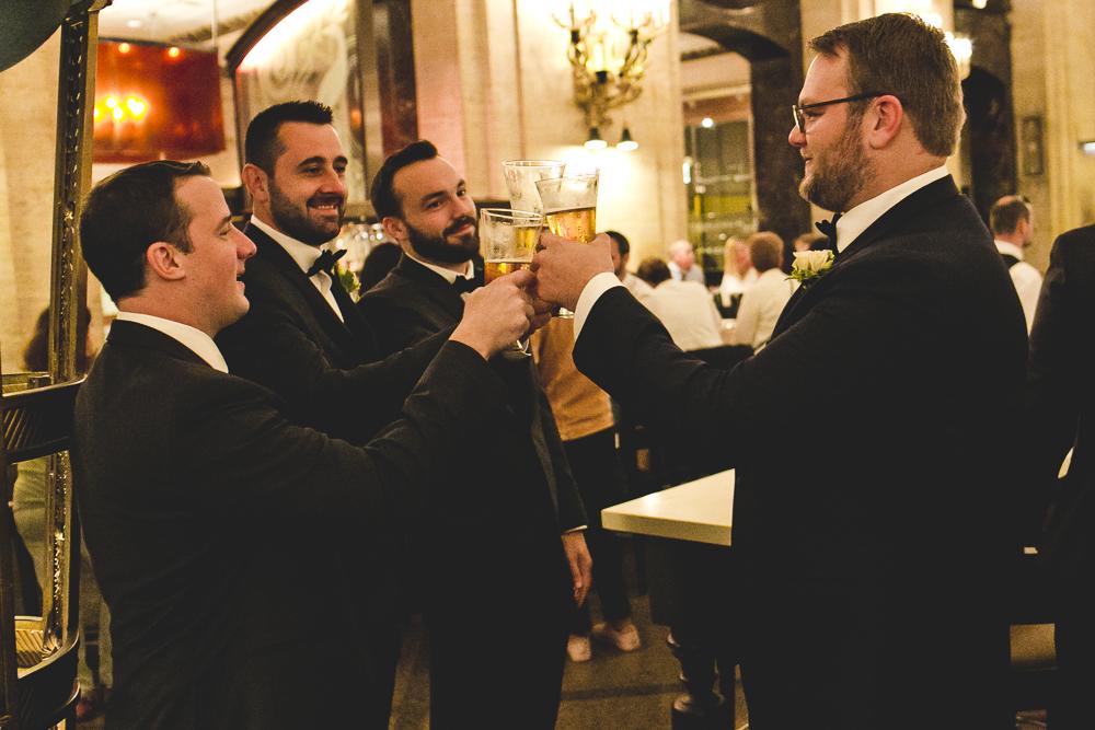 Chicago Wedding Photographers_SAIC Ballroom_JPP Studios_PR_007.JPG