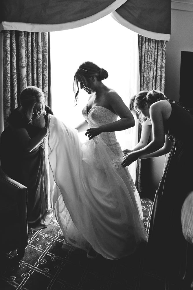 Chicago Wedding Photographers_SAIC Ballroom_JPP Studios_PR_011.JPG