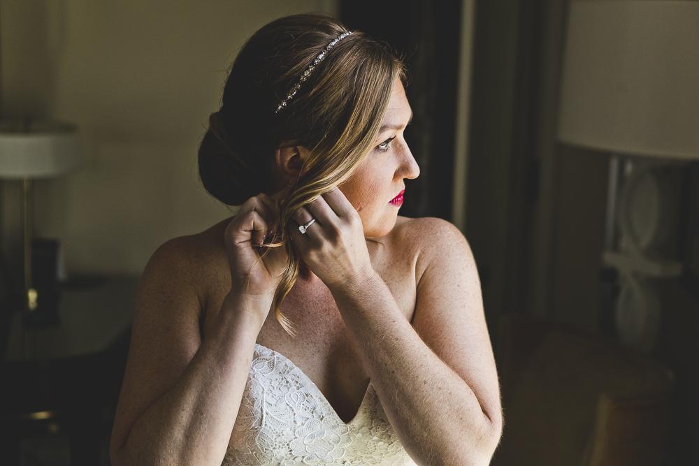Chicago Wedding Photographers_SAIC Ballroom_JPP Studios_PR_013.JPG