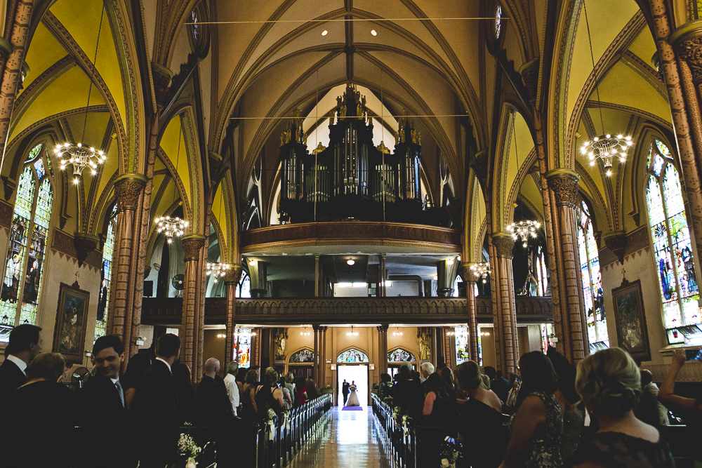 Chicago Wedding Photographers_SAIC Ballroom_JPP Studios_PR_015.JPG