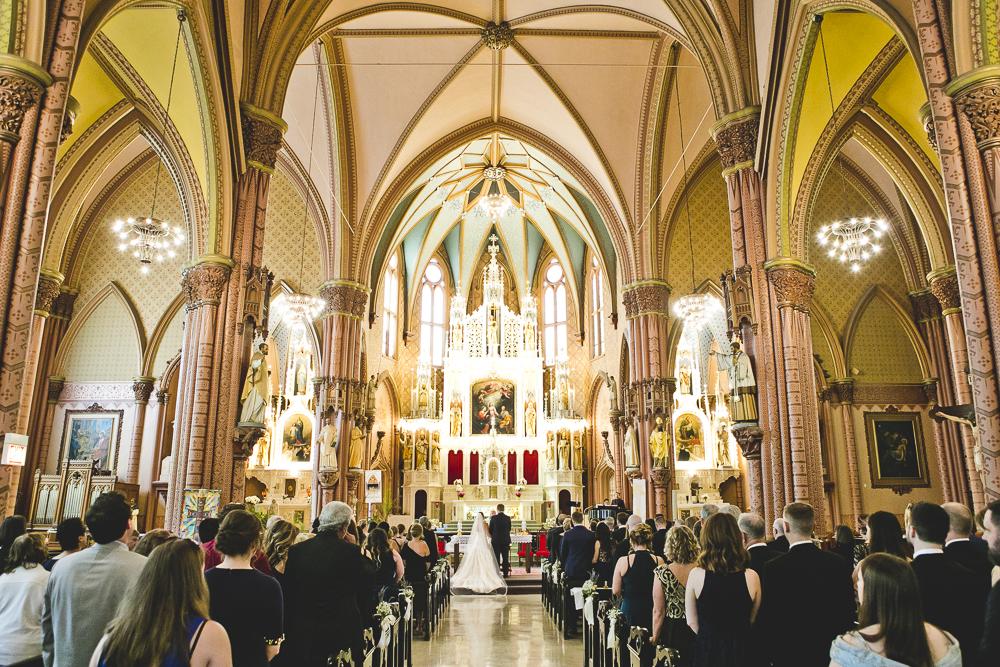 Chicago Wedding Photographers_SAIC Ballroom_JPP Studios_PR_018.JPG