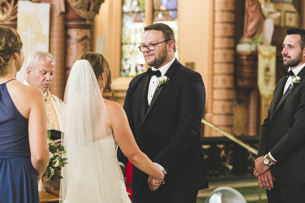 Chicago Wedding Photographers_SAIC Ballroom_JPP Studios_PR_020.JPG