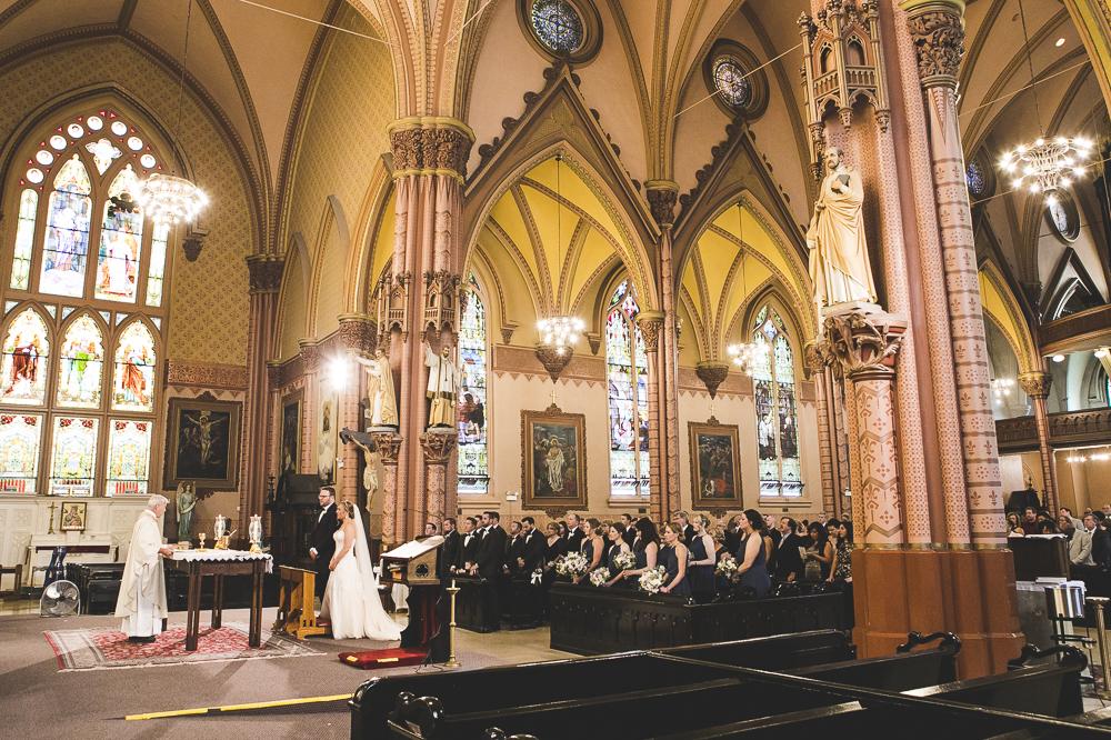 Chicago Wedding Photographers_SAIC Ballroom_JPP Studios_PR_024.JPG