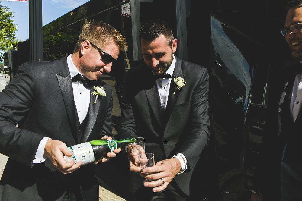Chicago Wedding Photographers_SAIC Ballroom_JPP Studios_PR_027.JPG