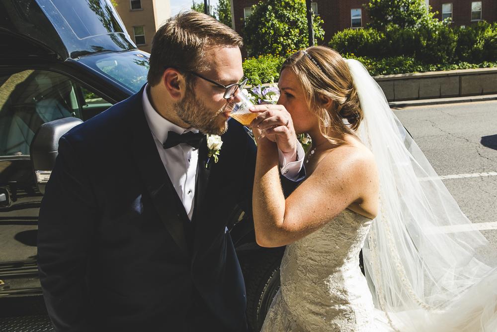 Chicago Wedding Photographers_SAIC Ballroom_JPP Studios_PR_029.JPG