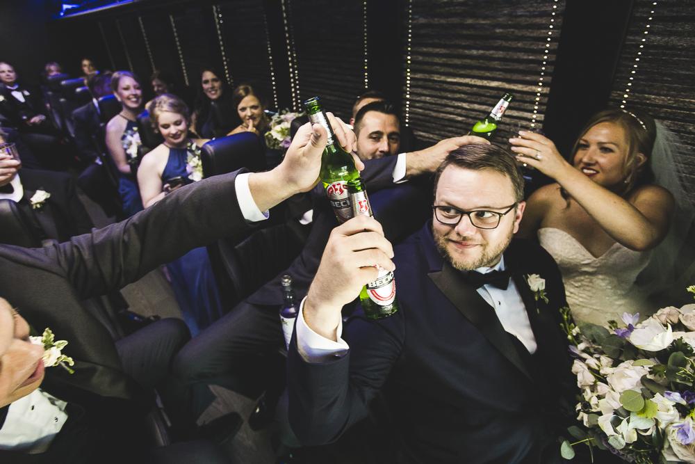Chicago Wedding Photographers_SAIC Ballroom_JPP Studios_PR_033.JPG