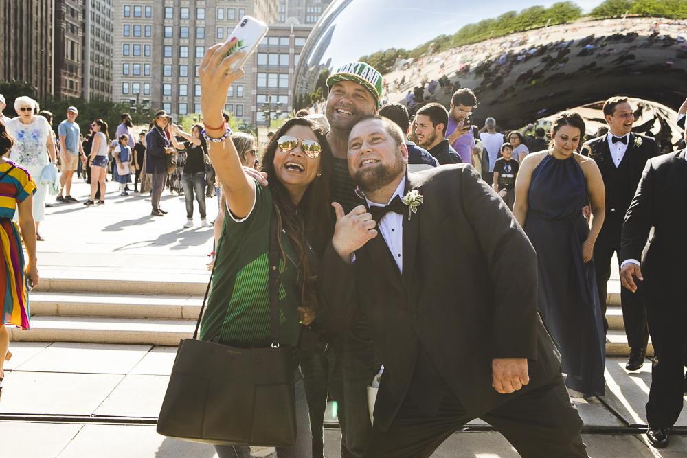 Chicago Wedding Photographers_SAIC Ballroom_JPP Studios_PR_035.JPG
