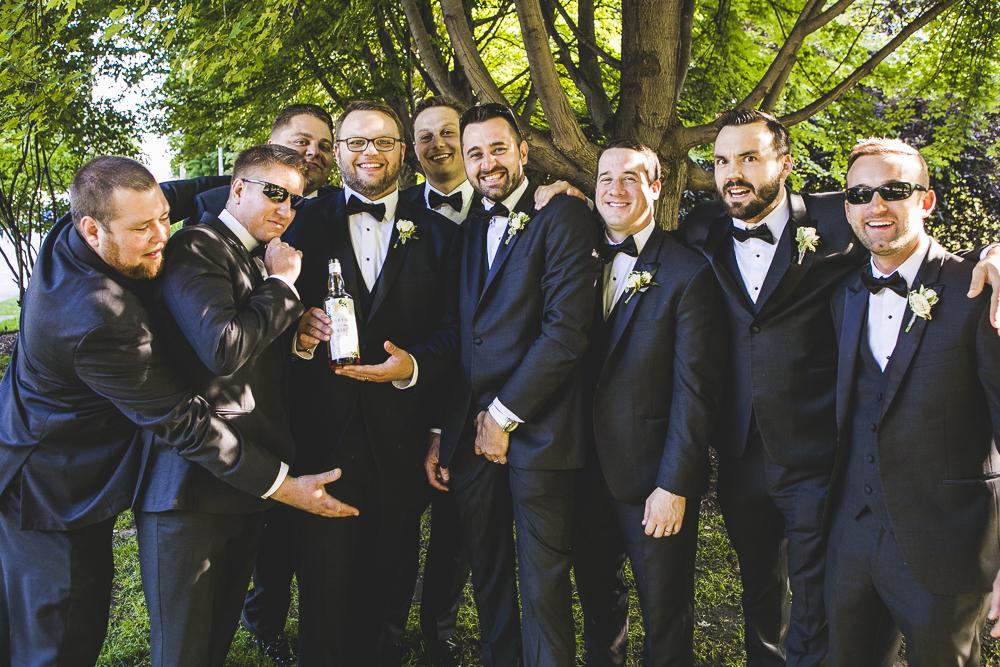 Chicago Wedding Photographers_SAIC Ballroom_JPP Studios_PR_039.JPG