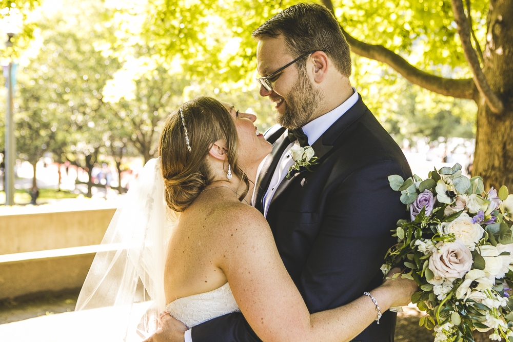 Chicago Wedding Photographers_SAIC Ballroom_JPP Studios_PR_041.JPG
