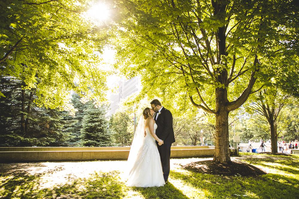 Chicago Wedding Photographers_SAIC Ballroom_JPP Studios_PR_040.JPG