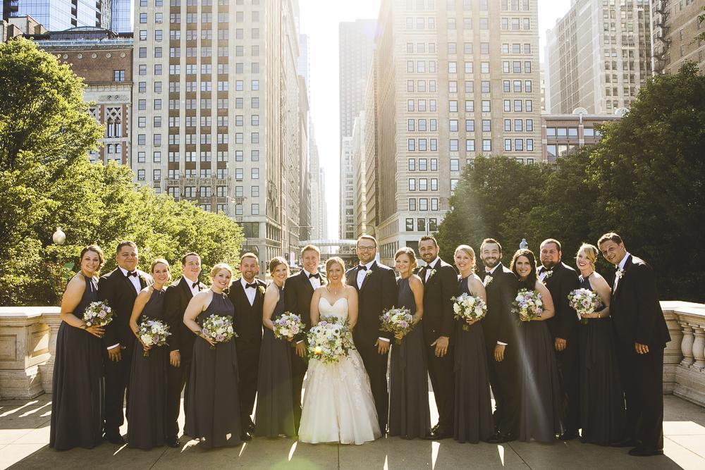 Chicago Wedding Photographers_SAIC Ballroom_JPP Studios_PR_042.JPG