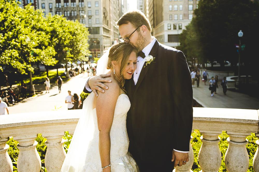 Chicago Wedding Photographers_SAIC Ballroom_JPP Studios_PR_043.JPG