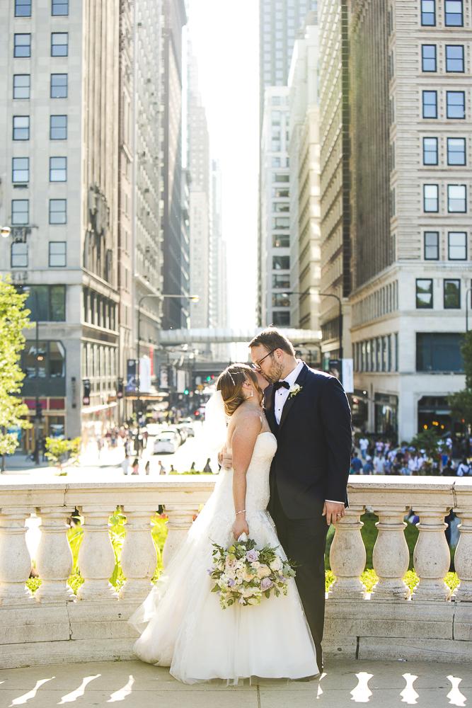 Chicago Wedding Photographers_SAIC Ballroom_JPP Studios_PR_045.JPG