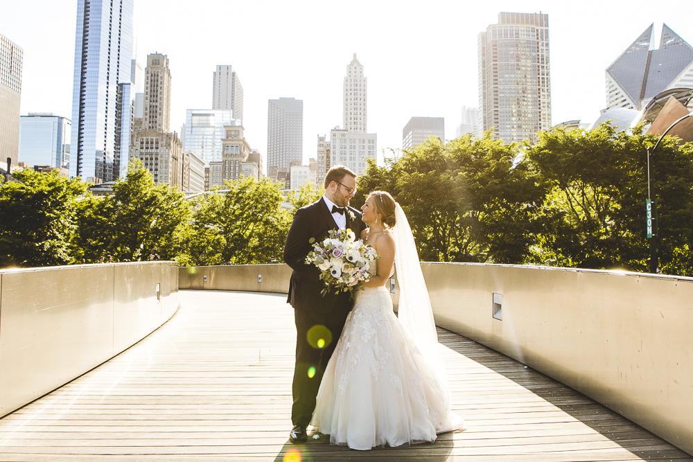Chicago Wedding Photographers_SAIC Ballroom_JPP Studios_PR_048.JPG