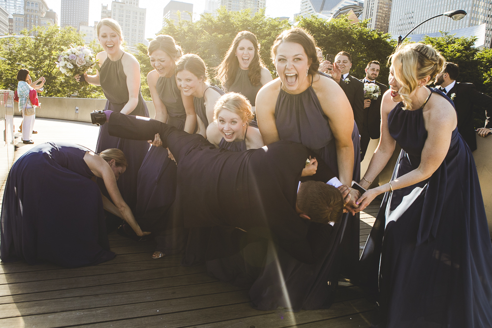 Chicago Wedding Photographers_SAIC Ballroom_JPP Studios_PR_049.JPG