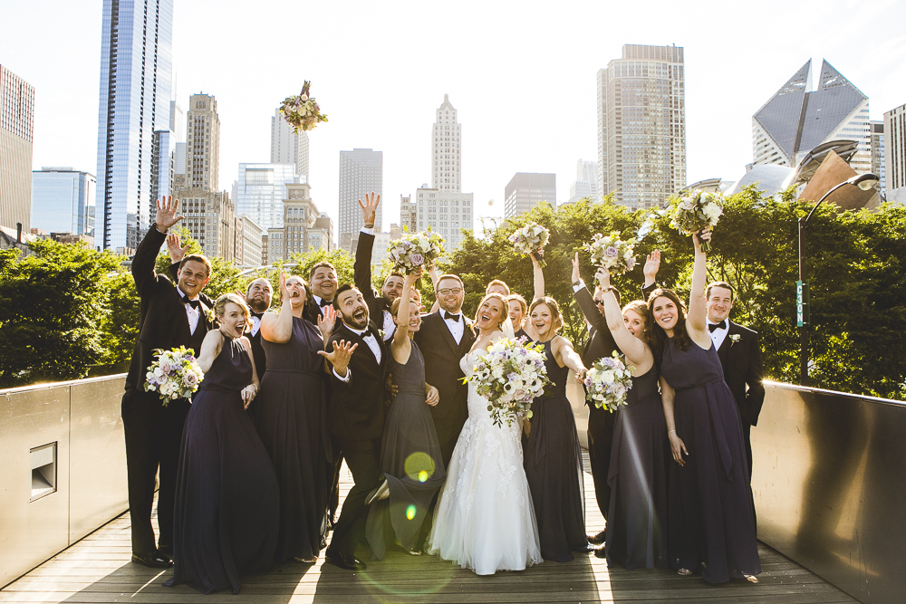 Chicago Wedding Photographers_SAIC Ballroom_JPP Studios_PR_051.JPG