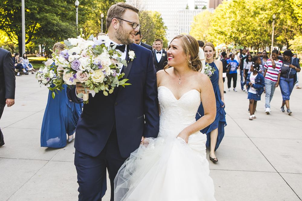 Chicago Wedding Photographers_SAIC Ballroom_JPP Studios_PR_052.JPG