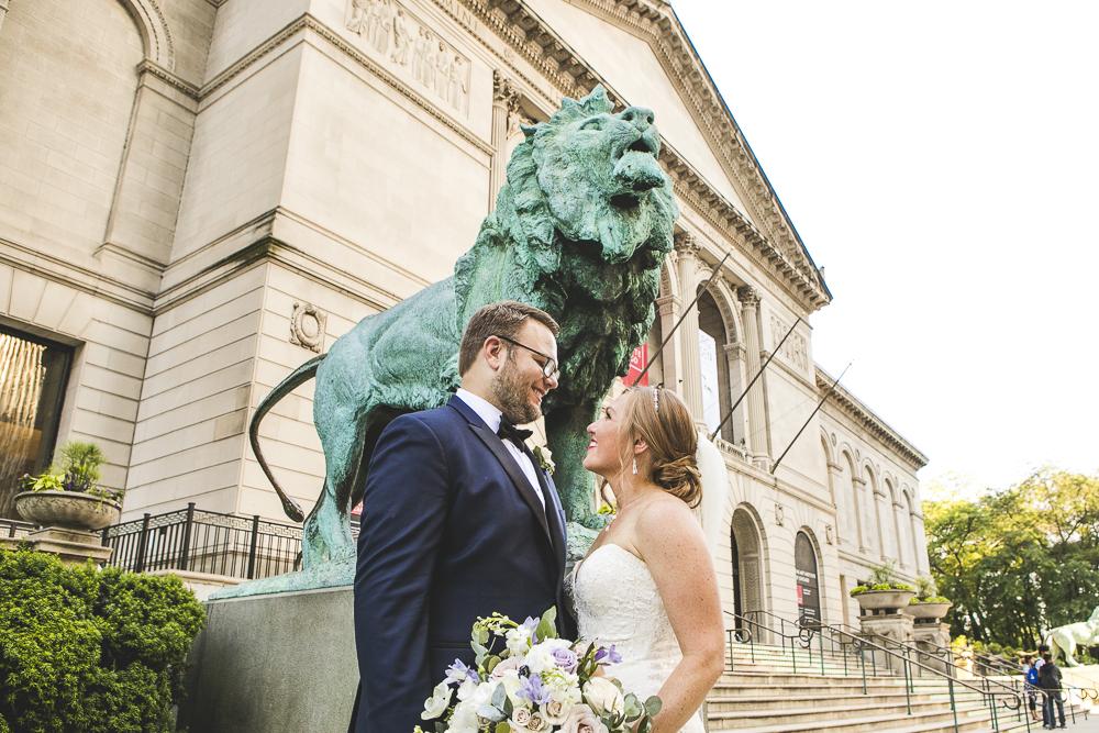 Chicago Wedding Photographers_SAIC Ballroom_JPP Studios_PR_053.JPG