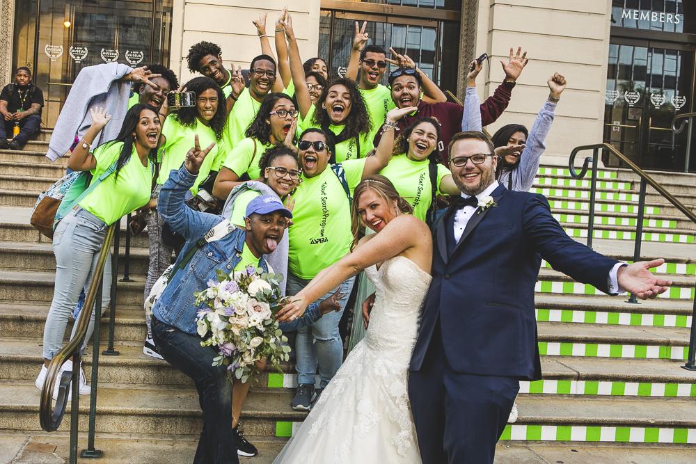 Chicago Wedding Photographers_SAIC Ballroom_JPP Studios_PR_054.JPG