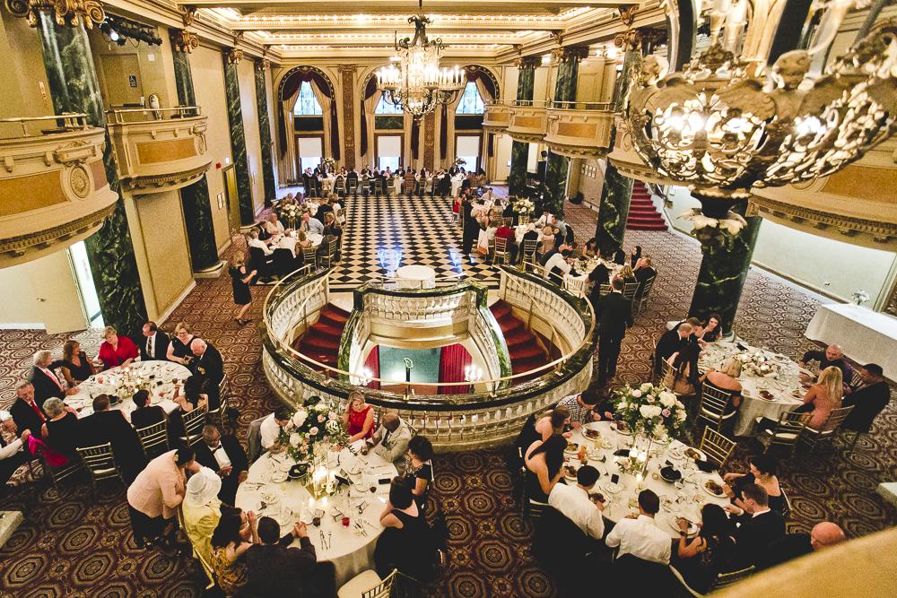 Chicago Wedding Photographers_SAIC Ballroom_JPP Studios_PR_056.JPG