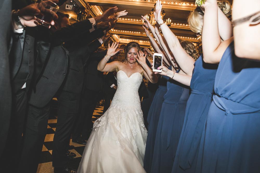 Chicago Wedding Photographers_SAIC Ballroom_JPP Studios_PR_058.JPG