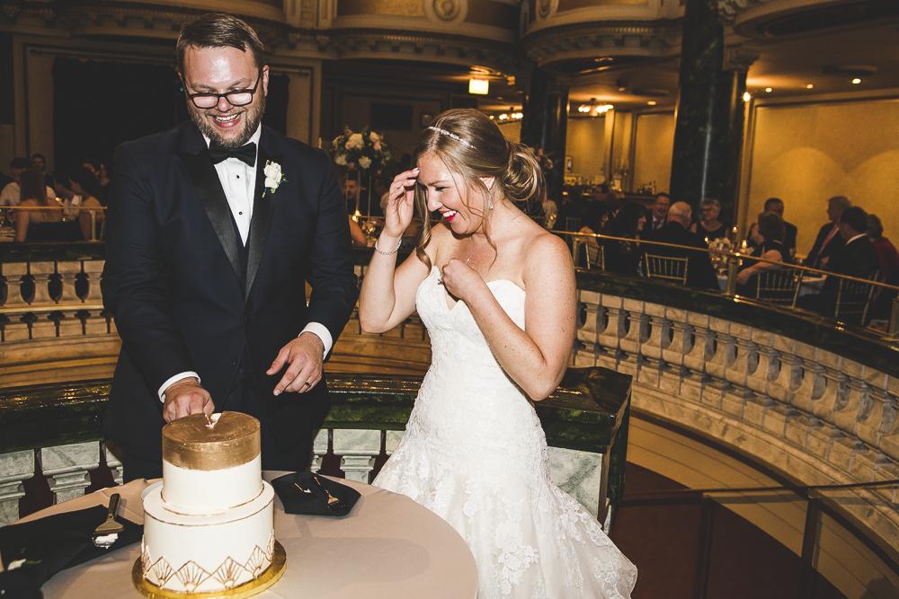 Chicago Wedding Photographers_SAIC Ballroom_JPP Studios_PR_060.JPG