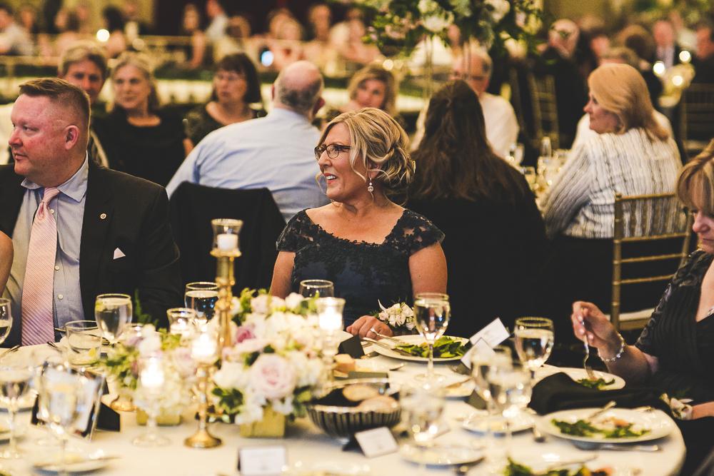Chicago Wedding Photographers_SAIC Ballroom_JPP Studios_PR_064.JPG