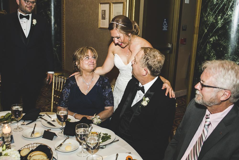 Chicago Wedding Photographers_SAIC Ballroom_JPP Studios_PR_067.JPG