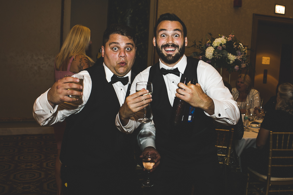 Chicago Wedding Photographers_SAIC Ballroom_JPP Studios_PR_071.JPG