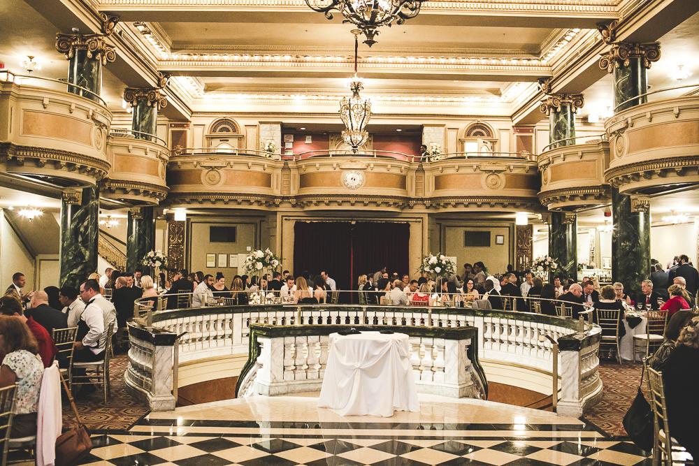 Chicago Wedding Photographers_SAIC Ballroom_JPP Studios_PR_075.JPG