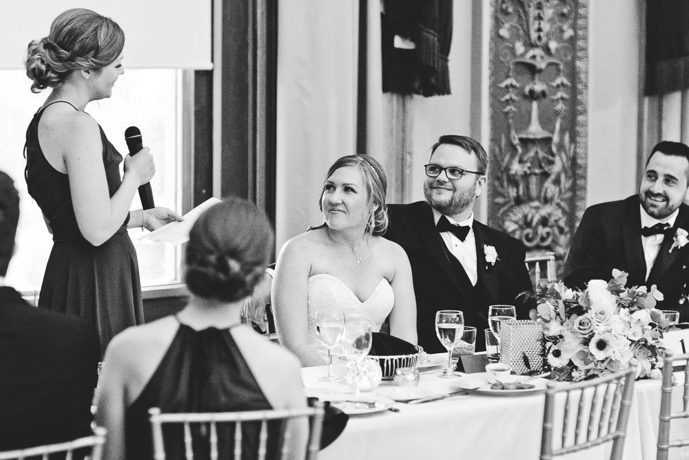 Chicago Wedding Photographers_SAIC Ballroom_JPP Studios_PR_078.JPG