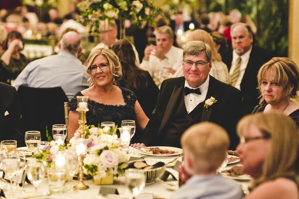 Chicago Wedding Photographers_SAIC Ballroom_JPP Studios_PR_079.JPG