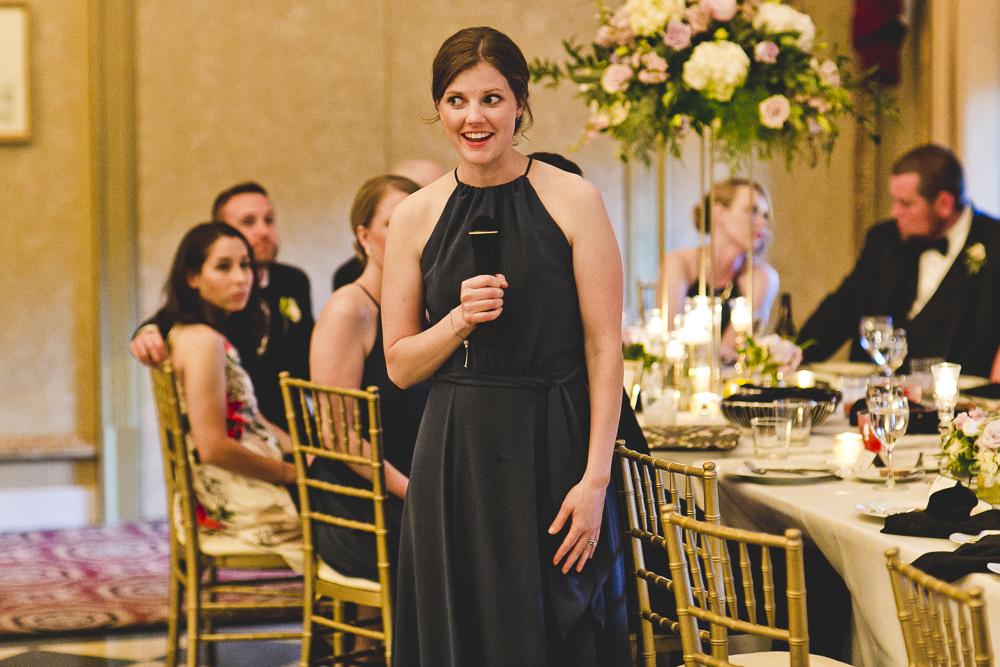 Chicago Wedding Photographers_SAIC Ballroom_JPP Studios_PR_080.JPG
