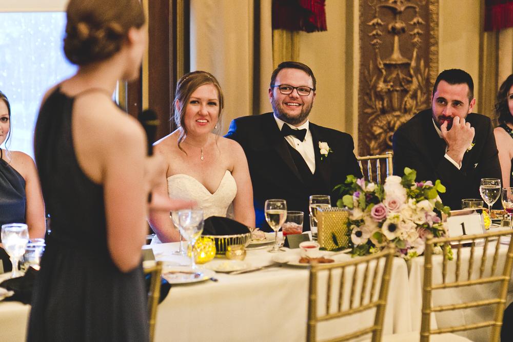Chicago Wedding Photographers_SAIC Ballroom_JPP Studios_PR_081.JPG
