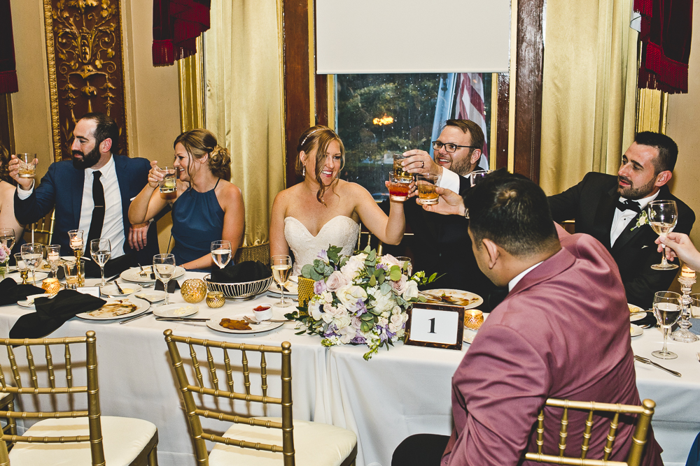 Chicago Wedding Photographers_SAIC Ballroom_JPP Studios_PR_082.JPG