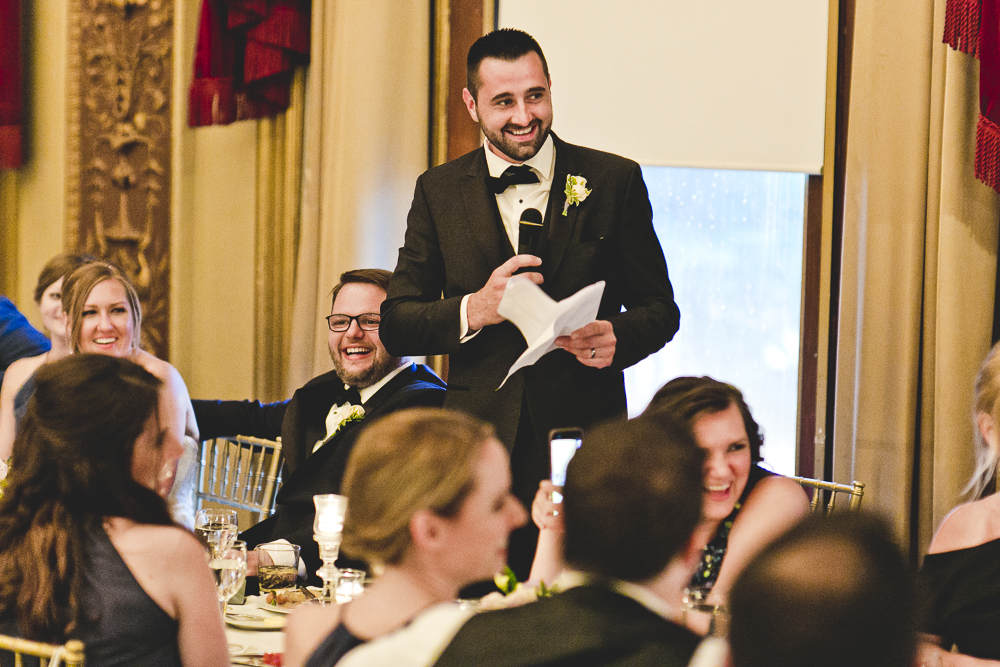 Chicago Wedding Photographers_SAIC Ballroom_JPP Studios_PR_085.JPG
