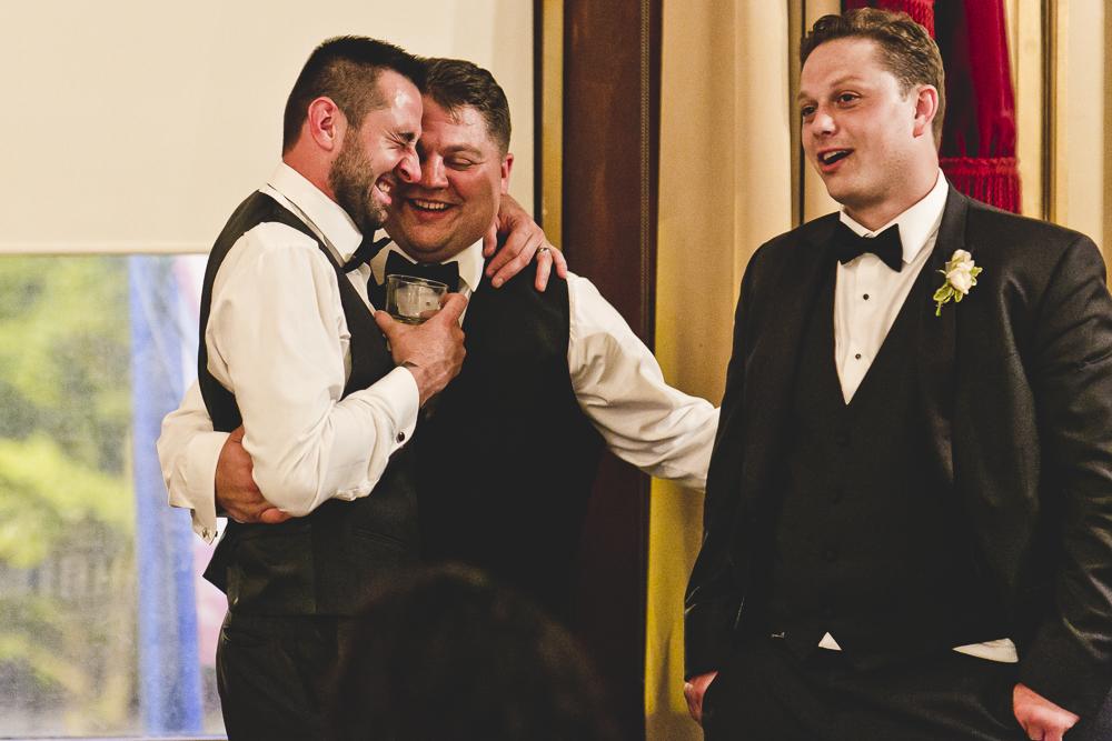 Chicago Wedding Photographers_SAIC Ballroom_JPP Studios_PR_087.JPG