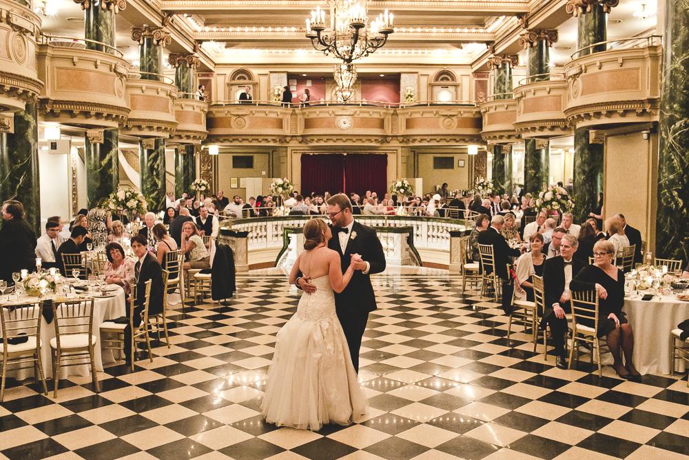 Chicago Wedding Photographers_SAIC Ballroom_JPP Studios_PR_088.JPG