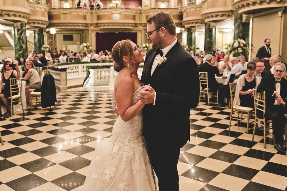 Chicago Wedding Photographers_SAIC Ballroom_JPP Studios_PR_090.JPG